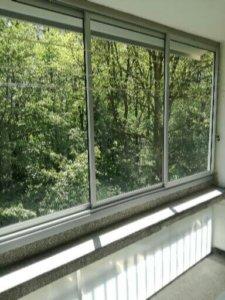 Zabudowy Balkonów Realizacja 7