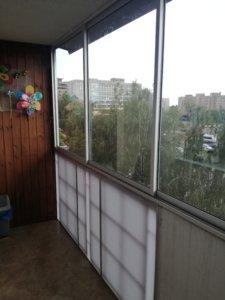Zabudowy Balkonów Realizacja 23